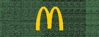 mcdonalts
