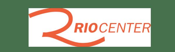 Logo - rio center (2)