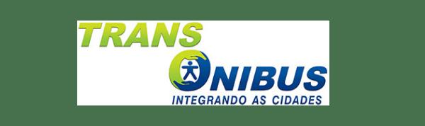 Logo - rio center (3)