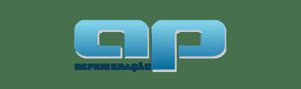 Logo - rio center (8)